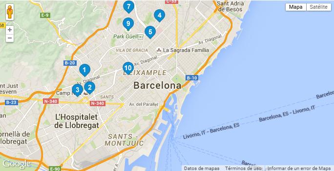mapa-barcelona