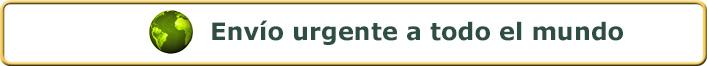Envío Urgente