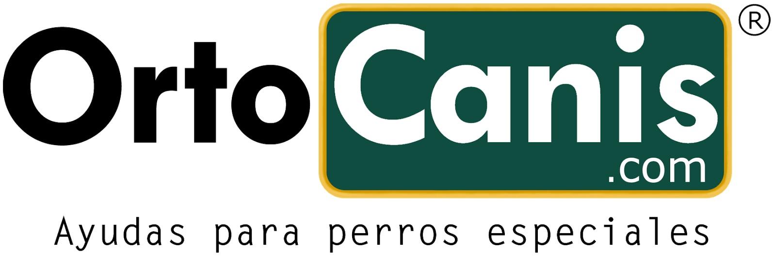 ortocanis.com