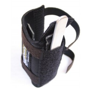 Flexible Unterstützung Schiene Handwurzel