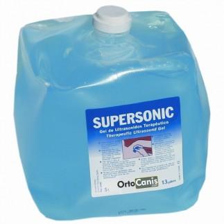 Contattare Gel 5 litri