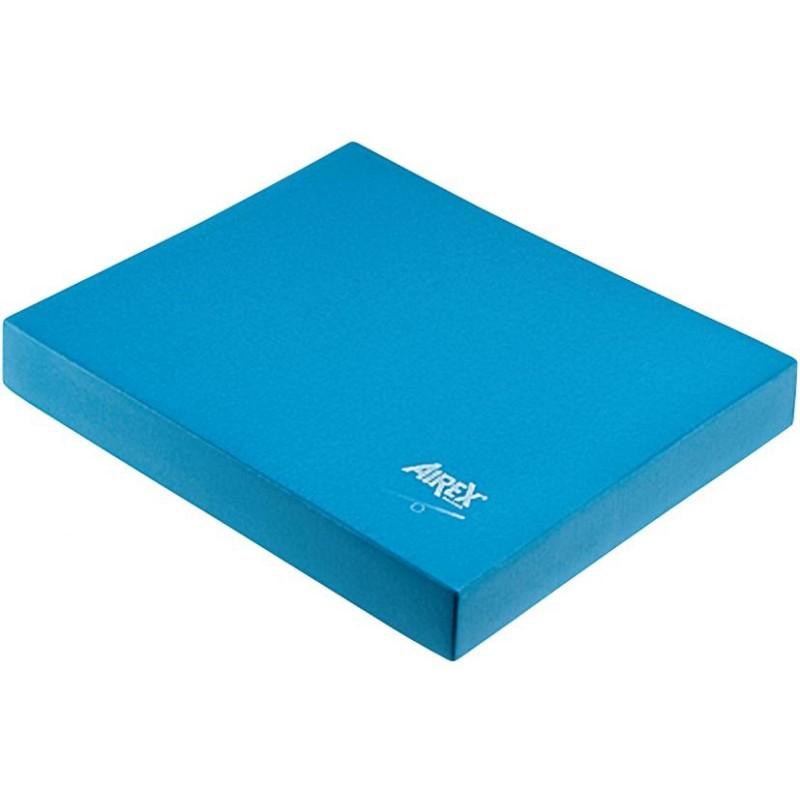 Airex Balance Pad Mat Rehabilitation