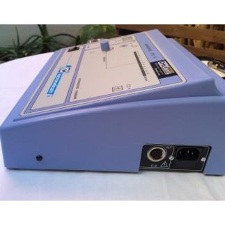 Trattamento ad ultrasuoni Megasonic 212K