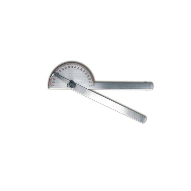 Goniometro