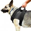 JULIUS rehab harness (shoulder)
