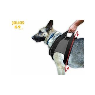 Imbracatura sostegno anteriore JULIUS