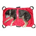 Dog Transport Stretcher