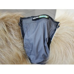 Male Wrap for Dogs
