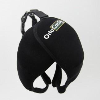 Orthèse de soutien des hanches pour chien