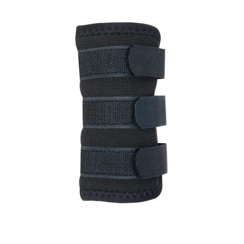 Carpal Wrap