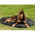 Colchón para perros con artrosis