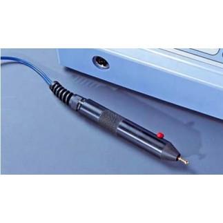 Stylo laser visible pour Megasonic 680