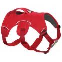 Web Master Harness canine Ruffwear