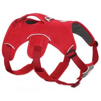 Ruffwear Web Master Harness Hunde-