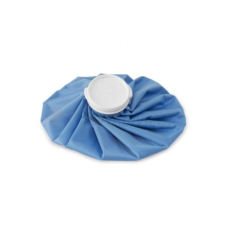 Bolsas de agua caliente o hielo