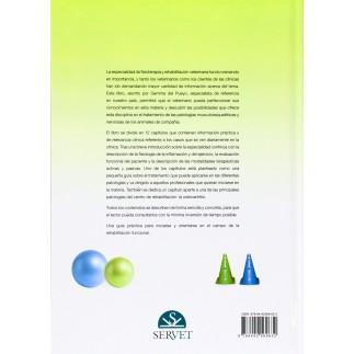 Veterinaria Fisioterapia e Riabilitazione