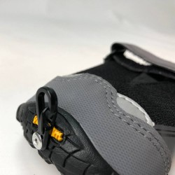 Boot for Toe Up sling