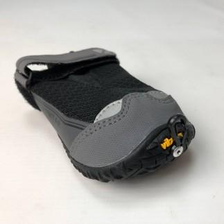 Boot Corrector Ischiasnerv