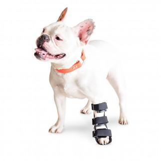 Front Leg Splint for Dogs