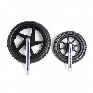 Dog Wheels