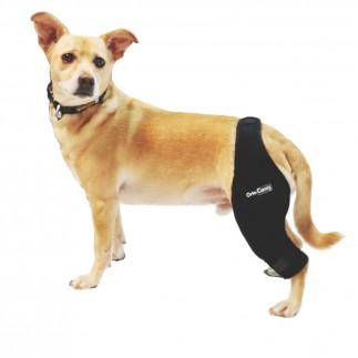 Inmovilizador de rodilla para perros