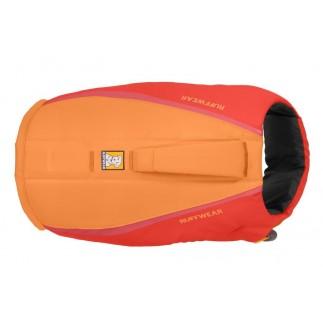 Dog life jacket Ruffwear