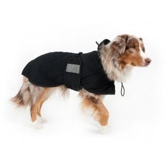 Manteau thérapeutique pour chien