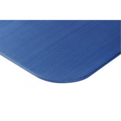Airex mat for manual therapy