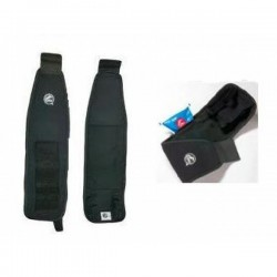Neoprene strap cryo / thermotherapy