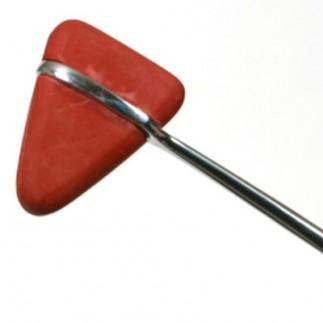 marteau à réflexe