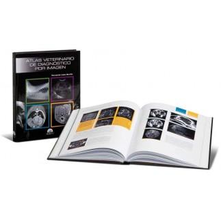 Atlas Veterinary Diagnostic Imaging