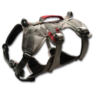 Double Back Harness. Arnés para perro discapacitado