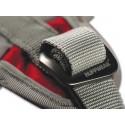 Double Back Harness Ruffwear