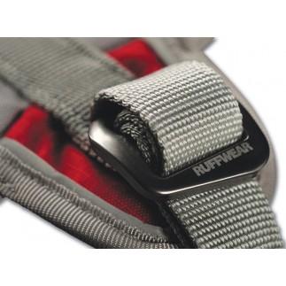 Double Back Harness. Das Hundegeschirr für Behinderte