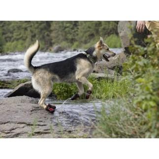 Bottines pour chien Ruffwear