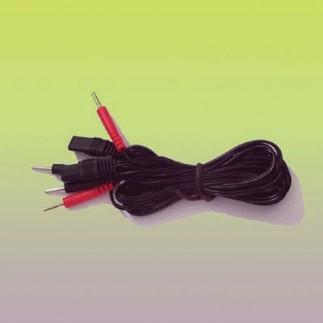recambio de cables