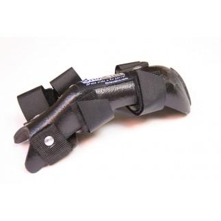 Immobilizzatore zampa posteriore