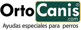 Logo para pacturas 370x99