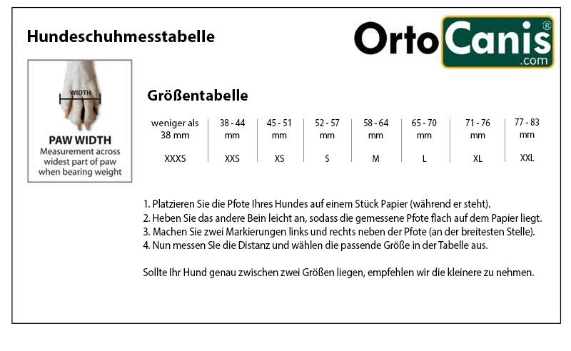 01_Tabla-medidas-botas-ruffwear_aleman.p