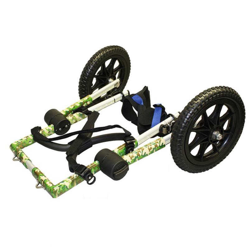 Silla de ruedas para perro segunda mano - Silla de ruedas electrica de segunda mano ...